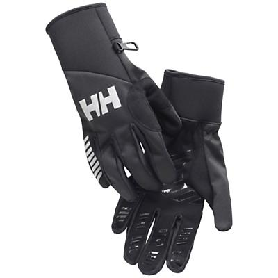 Helly Hansen HH Nordic Ski Racing Gloves