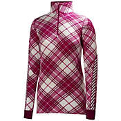 Helly Hansen Women's HH One 1/2 Zip Top