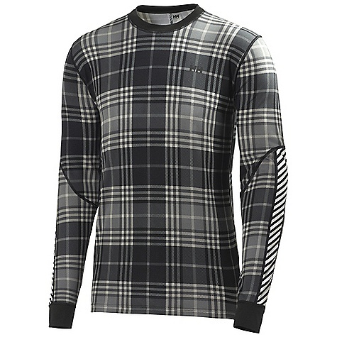 Helly Hansen HH One LS