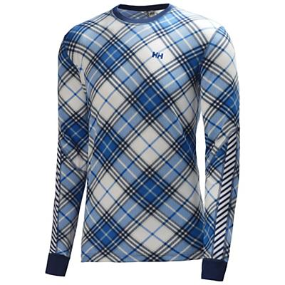 Helly Hansen Men's HH One LS Top