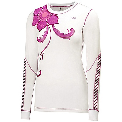 Helly Hansen Women's HH One LS Top