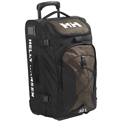 Helly Hansen HH Textile 50L Trolley