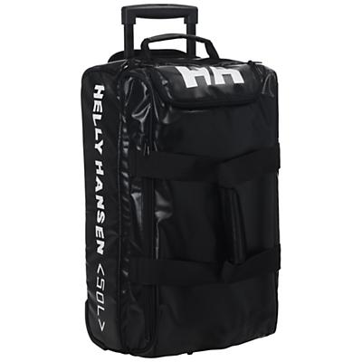 Helly Hansen HH Trolley 50L Bag