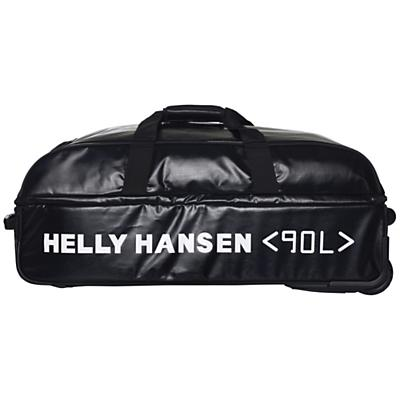 Helly Hansen HH Trolley 90L Bag
