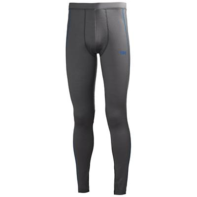 Helly Hansen Men's HH Wool Pant