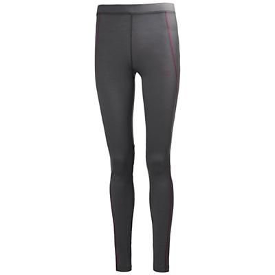Helly Hansen Women's HH Wool Pant