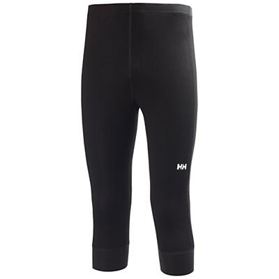 Helly Hansen Men's HH Warm 3/4 Pant
