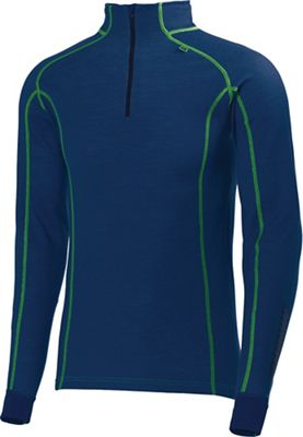 Helly Hansen Men's HH Warm Freeze 1/2 Zip Top