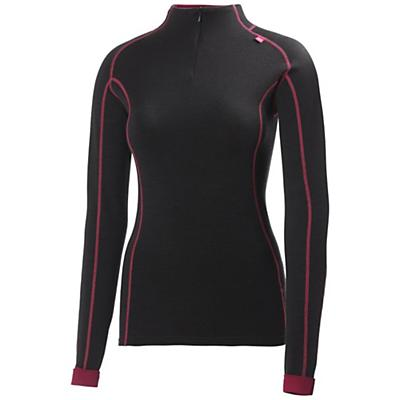 Helly Hansen Women's HH Warm Freeze 1/2 Zip Top