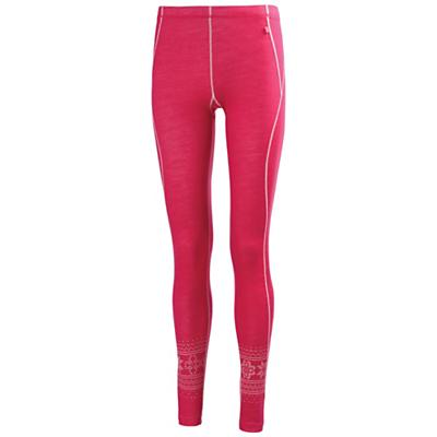 Helly Hansen Women's HH Warm Pant
