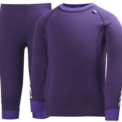 Helly Hansen Kids' HH Warm Set