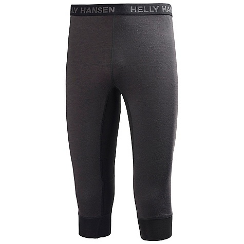 Helly Hansen Men's HH Warm Odin Hybrid 3/4 Pant
