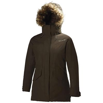 Helly Hansen Women's Hilton 2 Jacket