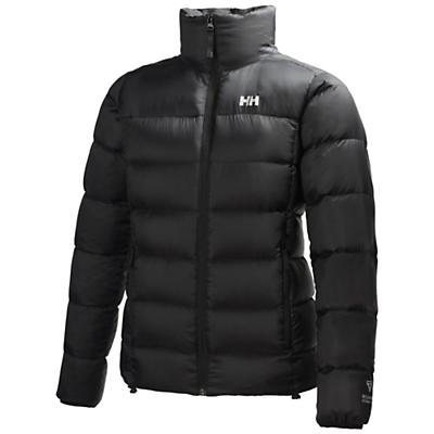 Helly Hansen Women's Holmenkollen Down Jacket