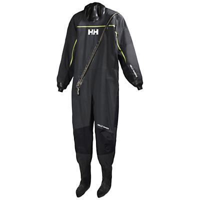 Helly Hansen HP Drysuit