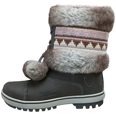 Helly Hansen Women's Iskoras Boot