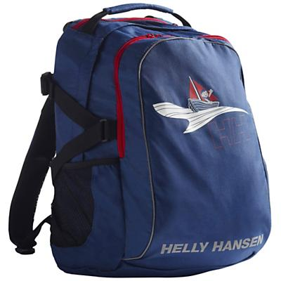 Helly Hansen Kids' Back Pack