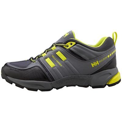 Helly Hansen Men's Kikut Reboot 2 HTXP Shoe
