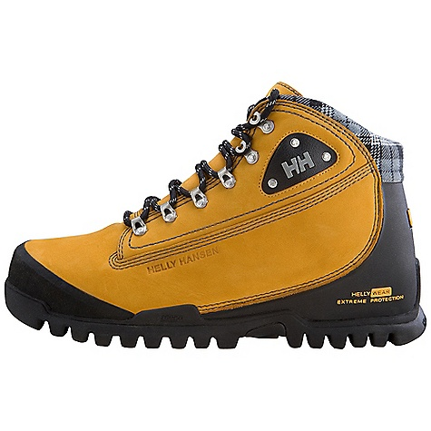 photo: Helly Hansen Knaster 3 Boots winter boot