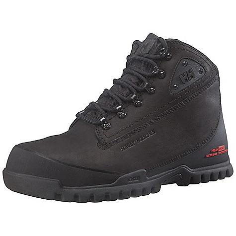 Helly Hansen Knaster 3 Boots