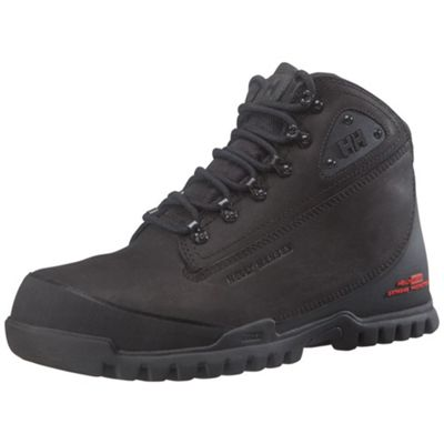 Helly Hansen Men's Knaster 3 Boot