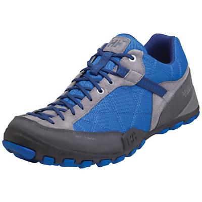 Helly Hansen Men's The Korktrekker 5 Low HTXP Shoe
