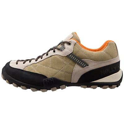 Helly Hansen Women's The Korktrekker 5 Low HTXP Shoe