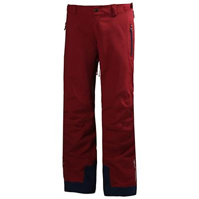 Helly Hansen Men's Legend Pant