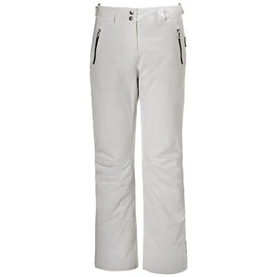 Helly Hansen Women's Legend Pant