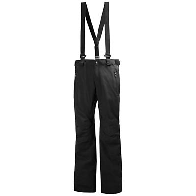 Helly Hansen Men's Legend Suspender Pant