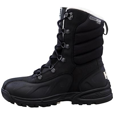 Helly Hansen Men's Lynx Boot