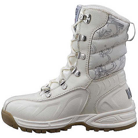 photo: Helly Hansen Women's Lynx winter boot