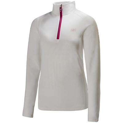Helly Hansen Women's Magnitude Midlayer 1/2 Zip Top