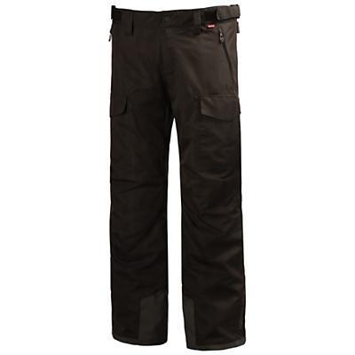 Helly Hansen Men's Mission Cargo Pant