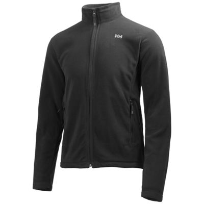 Helly Hansen Men's Mount Prostretch Jacket