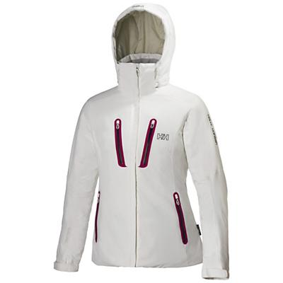 Helly Hansen Women's Motion Jacket