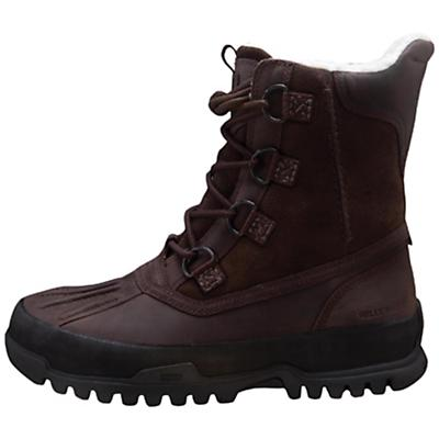 Helly Hansen Men's Mylla Rand Boot