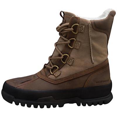 Helly Hansen Men's Mylla Rand Boot