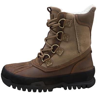 Helly Hansen Women's Mylla Rand Boot