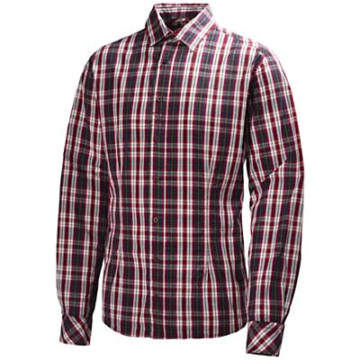 Helly Hansen Men's Navigare Shirt