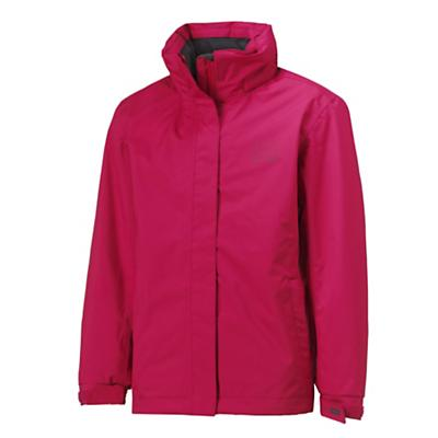 Helly Hansen Girls' Juniors' New Aden Jacket