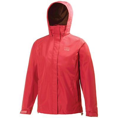 Helly Hansen Women's New Aden Jacket