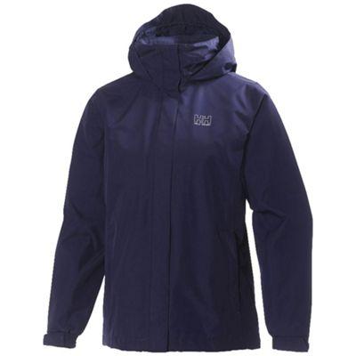 Helly Hansen Women's New Aden Jacket