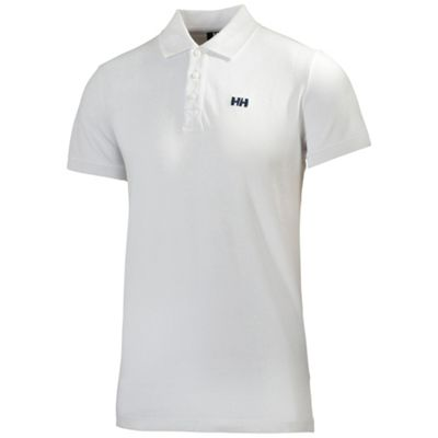 Helly Hansen Men's Transat Polo