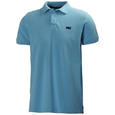 Helly Hansen Men's New Transat Polo