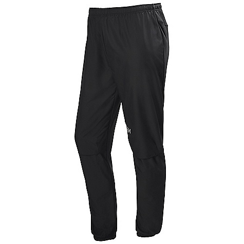 photo: Helly Hansen Men's New Winter Active Pant