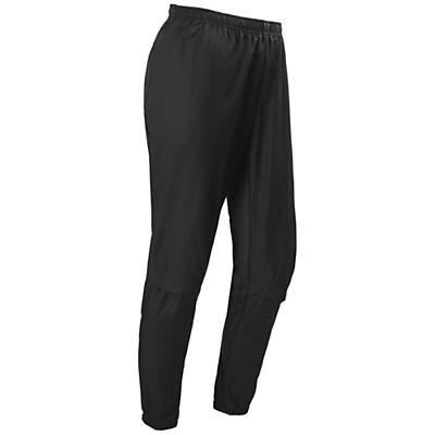 Helly Hansen Women's New Winter Active Pant