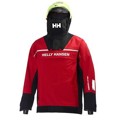 Helly Hansen Ocean Drytop