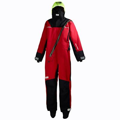 Helly Hansen Ocean Suit