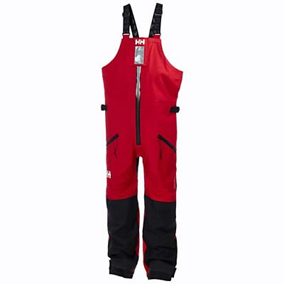 Helly Hansen Ocean Trouser